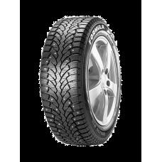 205-55-16 Pirelli Formula Ice шип