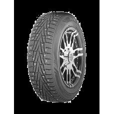 (C) 205-65-16 Roadstone Win-Spike SUV ШИП 107/105R
