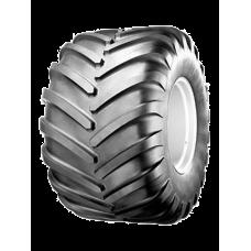66-43-25 R-1 Marcher Volga Tyre 12PR