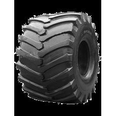 66-43-25 R-1 Marcher Volga Tyre 12PR (NEW)