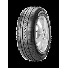 185-65-15 Pirelli Formula Energy