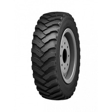10.00-20 DT-114 VOLTYRE HEAVY нс16