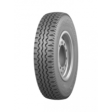 8.25-20 Tyrex CRG Road О-79 нс14