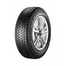 185-65-15 GT Radial Champiro Winterpro2 н-ш