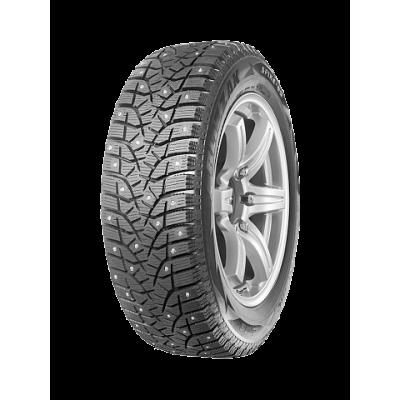 225-45-18 Bridgestone SPIKE-02 шип