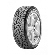 185-55-15 Pirelli Winter Ice Zero шип