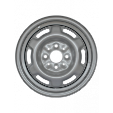 5-13(4-98)et35 d58.6 ВАЗ 2108 Accuride Wheels S
