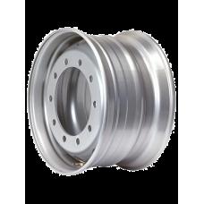 11.75-22.5(10-335)et120 d281 Asterro (Прицеп диск торм) (22115B) усиленный (5 тонн)