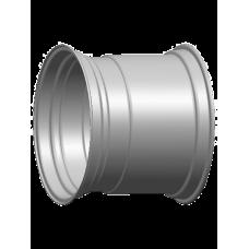 36-25 Marcher ШПШ разборный (К-700,К-744,клиновое)