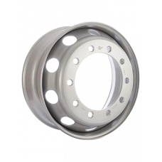 8.25-22.5(10-335)et162 d281 Mefro Wheels (наружний вентиль)