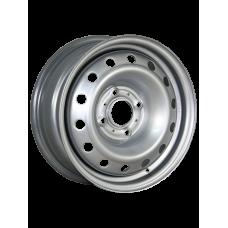 5.5-14(4-108)et47 d63.3 FORD Fusion/Fiesta TREBL S 53C47G