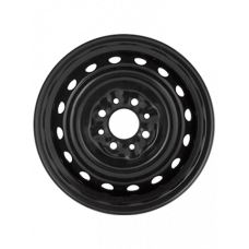 5-13(4-98)et29 d60.1 ВАЗ 2103 Accuride Wheels B