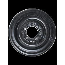 6-15(5-139.7)et22 d108.5 УАЗ 450 Accuride Wheels B