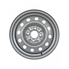 5-14(4-98)et35 d58.6 ВАЗ 2112 Accuride Wheels S