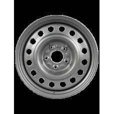 6.5-16(5-115)et41 d70,3 OPEL Astra-H/Zafira USW S