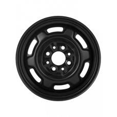 5-13(4-98)et35 d58.6 ВАЗ 2108 Accuride Wheels B